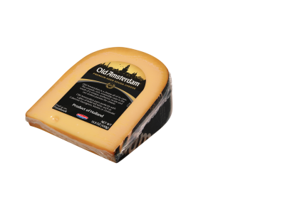 Old Amsterdam Aged Gouda – Wedge (15.9 oz)
